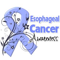 esophageal_cancer_awareness_thermos_can_cooler