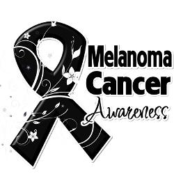 melanoma_awareness_mini_button