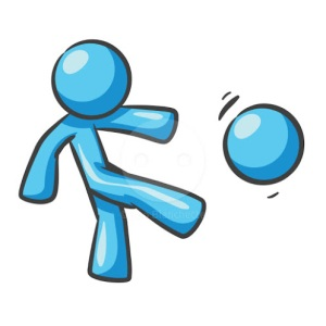 126765-design-mascot-kicking-ball-preview