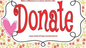 donate (1)