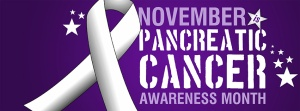 pancreatic-cancer-awareness