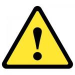 warning1-150x150