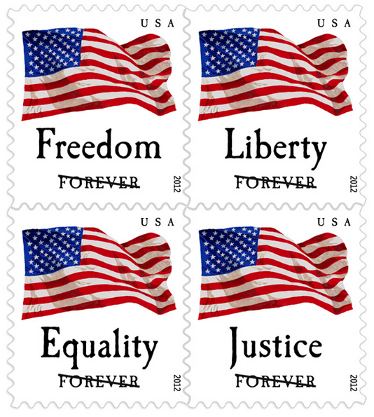 cost-of-postage-stamps-f9vf2nug.png